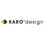 Karo Design