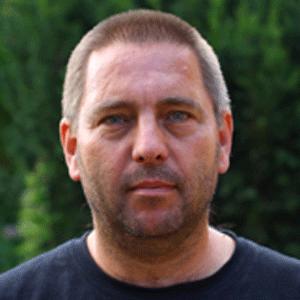 Lars Fischer