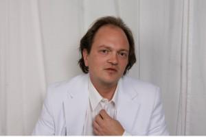 Peer Neumann