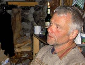 Thomas Winkelkotte