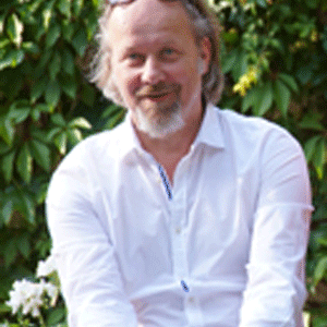Udo Muszynski