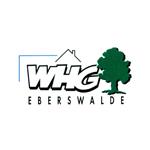 WHG Eberswalde
