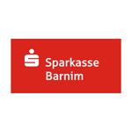 Sparkasse Barnim
