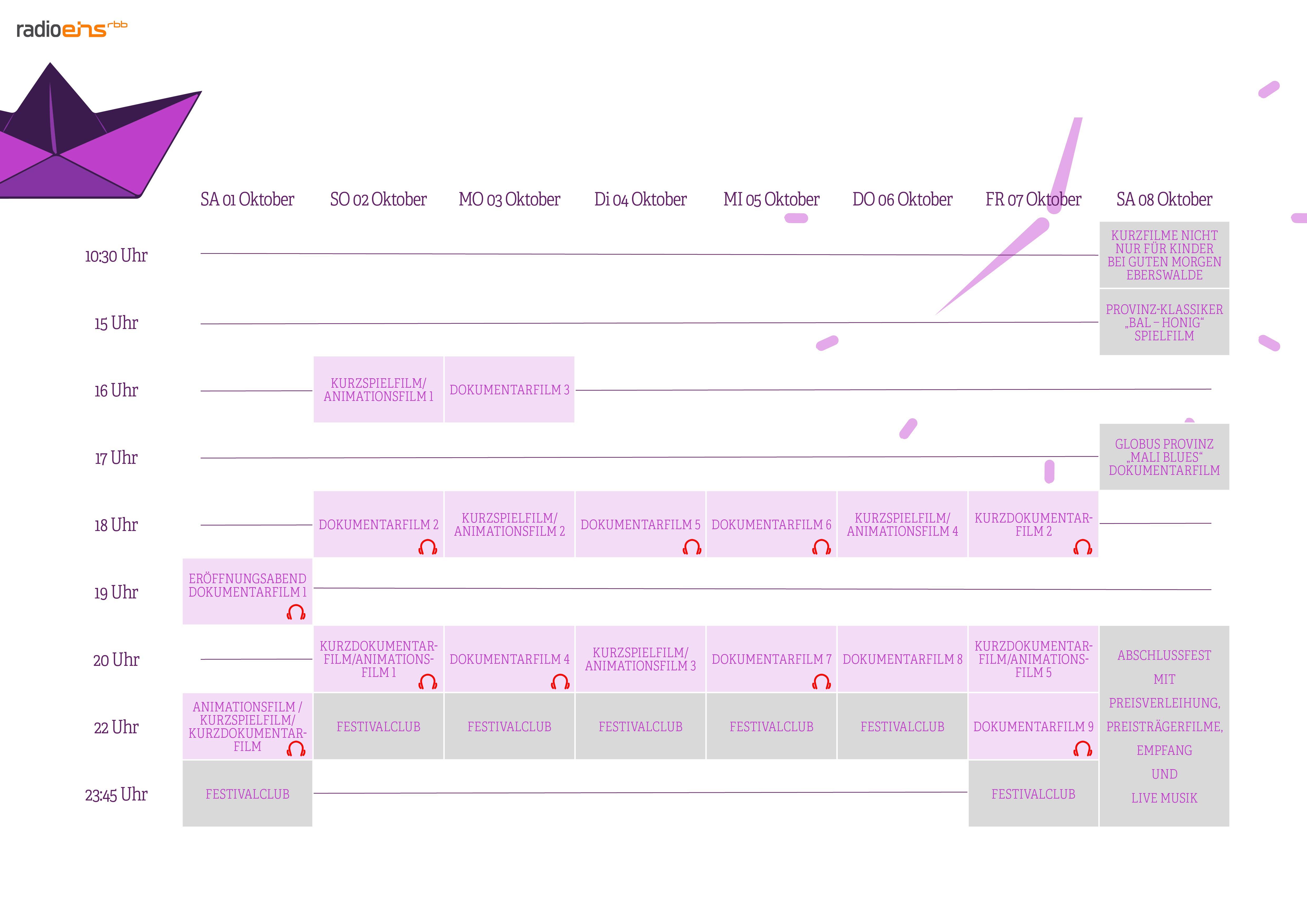 Timetable A3 quer web_klein