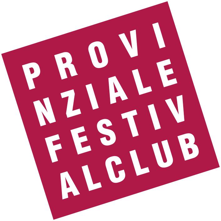 festivalclub schraeg