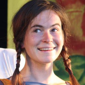Katja Ziebarth