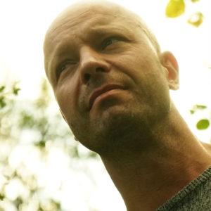 Sven Wallrath