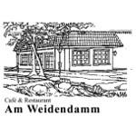 Cafe Weidendamm