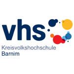 VHS Barnim
