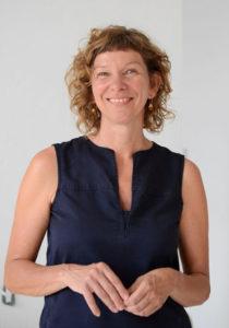 Antje Schiffers