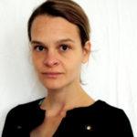 Anne Kristin Reyels