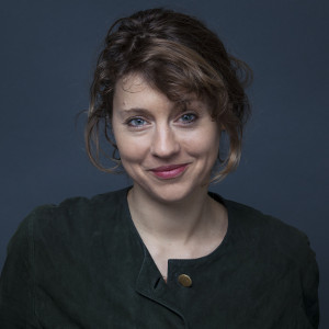 Johanna Ickert