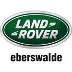 Landrower Eberswalde