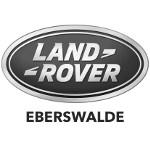 landrover 2021
