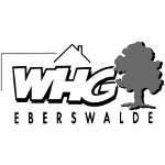 Whg Eberswalde 2021