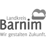 Landkreis Barnim