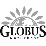 Globus Naturkost 2021