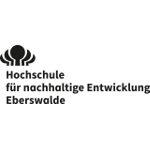 HNEE 2021 Logo NEU